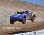 Wild West Motorsports Park hosts the Lucas Oil Off Road Series this weekend.