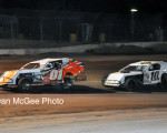 Fernley 95A Speedway - final events to end the 2015 season.