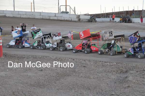 Go Karts Reno >> OVAL TRACK PREVIEW FOR 2016 - NV Racing News