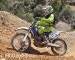 Virginia City Grand Prix: Sunday's First Overall