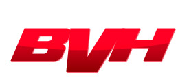 Big Valley Honda Logo