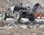 Nitto Tire Ultra 4 Nationals.