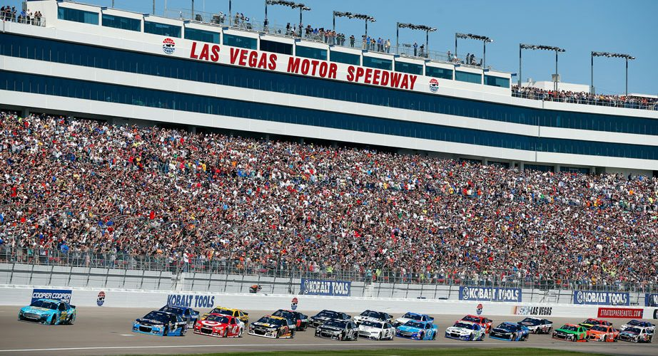 racing preview march 1 to 4 nv racing news On how big is las vegas motor speedway
