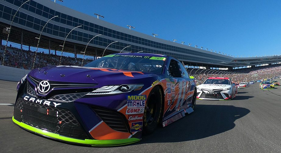 Racing preview april 5 to 8 nv racing news for Texas motor speedway driving
